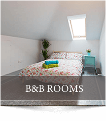 B&B Rooms