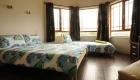 Bed & Breakfast - Wicklow Accommodation